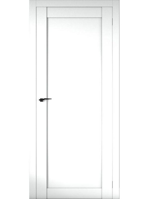 Межкомнатная дверь Cobalt  20 Белый