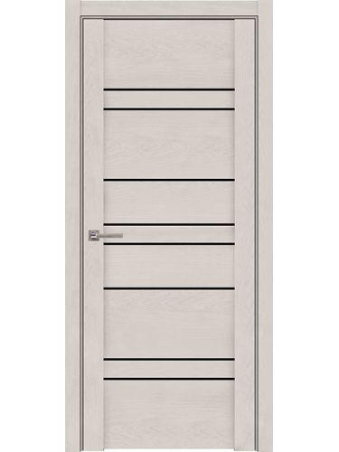 Межкомнатная дверь 30032
