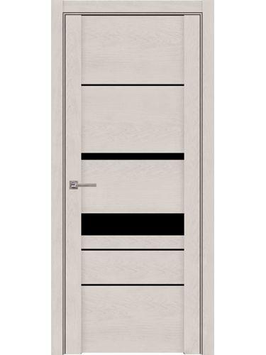 Межкомнатная дверь 30023