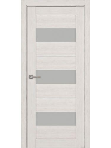 Межкомнатная дверь М-04 Жемчуг