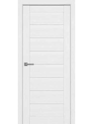 Межкомнатная дверь М 05