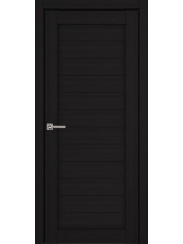 Межкомнатная дверь М 01
