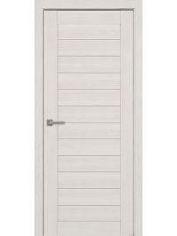 Межкомнатная дверь М-01 Жемчуг