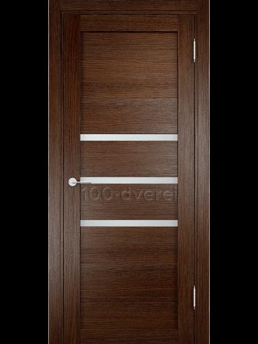 Межкомнатная дверь Мюнхен 01