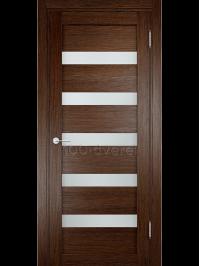 Межкомнатная дверь Мюнхен 03