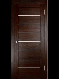 Межкомнатная дверь Мюнхен 04