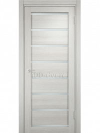 Межкомнатная дверь Мюнхен 05