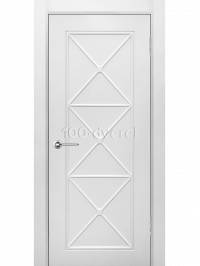 Межкомнатная дверь Британия 2