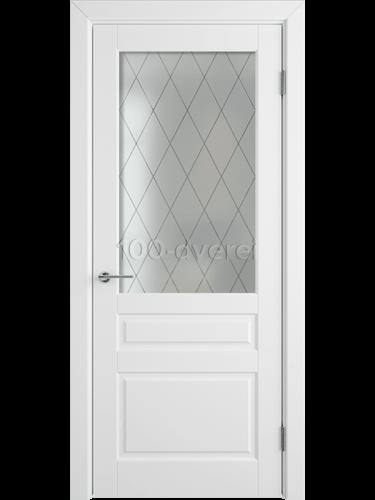 Межкомнатная дверь Челси 04