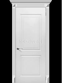 Межкомнатная дверь Форте