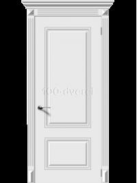 Межкомнатная дверь Ноктюрн