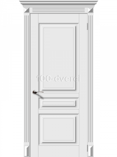 Межкомнатная дверь Версаль Н