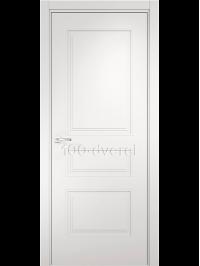 Межкомнатная дверь Ларедо 4