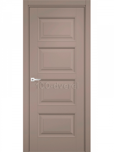 Межкомнатная дверь Орлеан 3