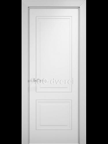 Межкомнатная дверь Париж 1