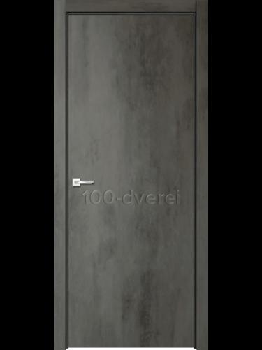 Межкомнатная дверь Севилья 32