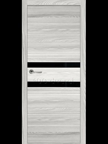 Межкомнатная дверь Новелла 2
