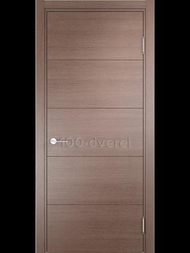 Межкомнатная дверь Турин 1
