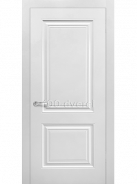 Межкомнатная дверь Роял 2