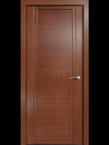 Межкомнатная дверь H 3