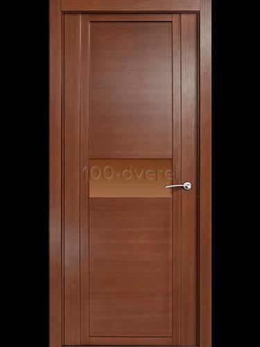 Межкомнатная дверь H 1