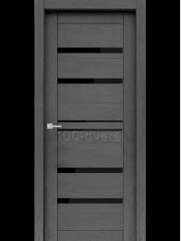 Межкомнатная дверь Велюкс 01