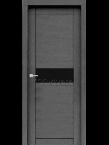 Межкомнатная дверь Велюкс 02