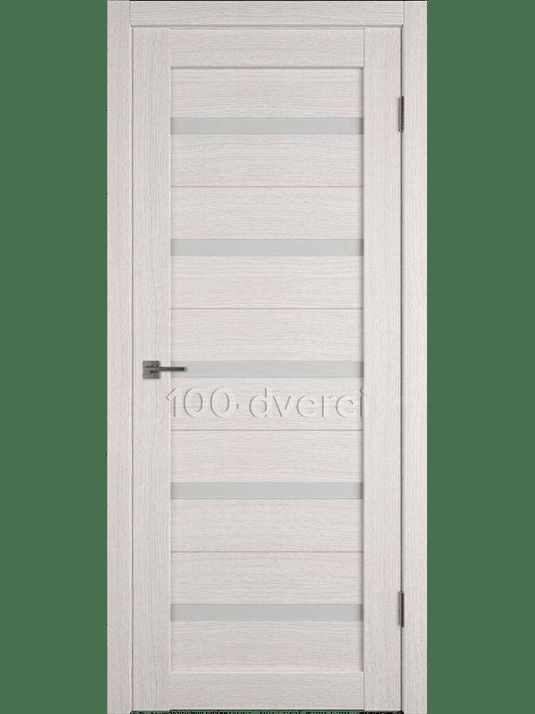 Дверь Atum 7 Bianco