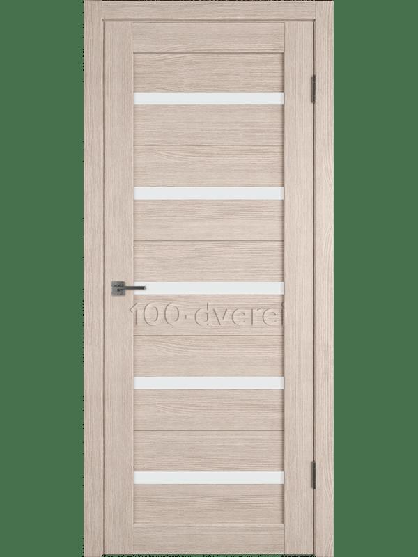 Дверь Atum 7 Cappuccino