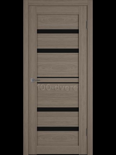 Межкомнатная дверь Atum PRO 26 BG