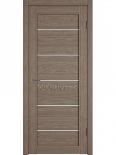 Дверь Atum PRO 27 Brun Oak