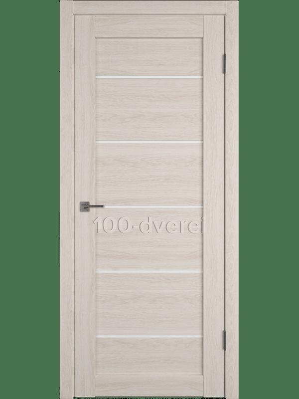 Дверь Atum PRO 27 Scansom Oak