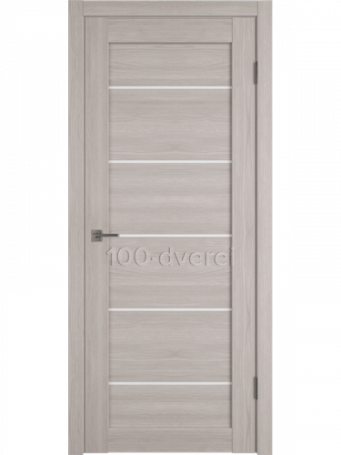 Межкомнатная дверь Atum PRO 27
