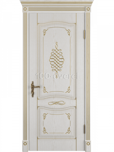 Межкомнатная дверь Веста