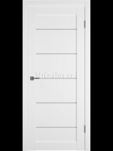 Межкомнатная дверь Emalex 27
