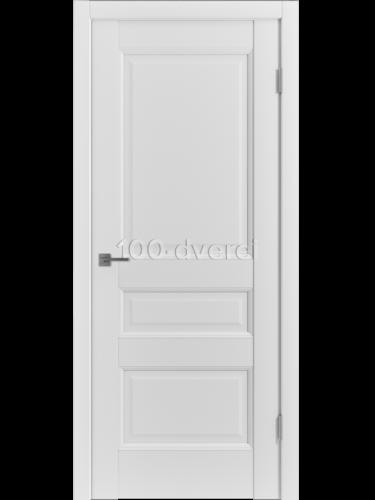Межкомнатная дверь Emalex 3