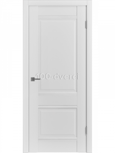 Межкомнатная дверь Emalex C2