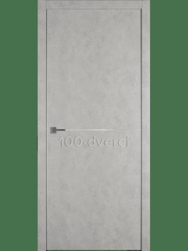 Дверь Urban 1 Antic Loft