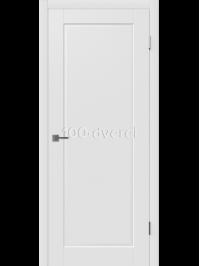Межкомнатная дверь Порта