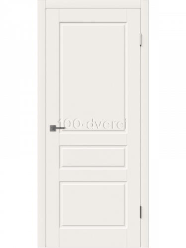 Межкомнатная дверь Честер