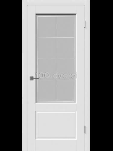 Межкомнатная дверь Шеффилд