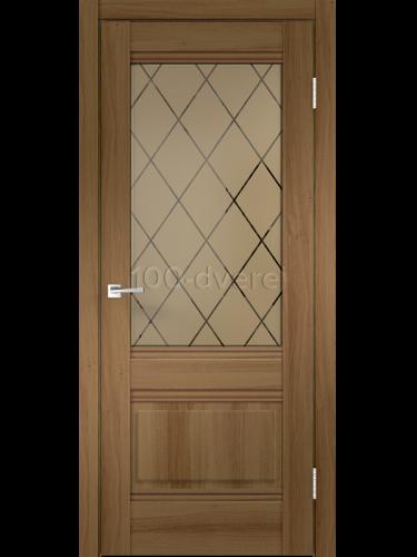 Межкомнатная дверь Alto 2V