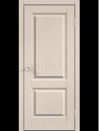 Межкомнатная дверь Alto 6P