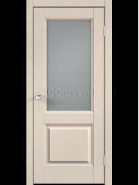 Межкомнатная дверь Alto 6V