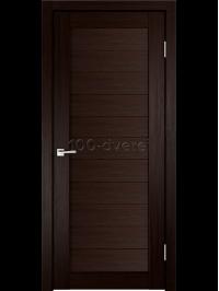 Межкомнатная дверь Duplex 0