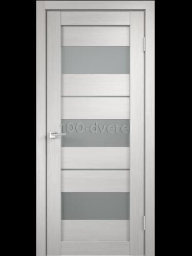 Межкомнатная дверь Duplex 12