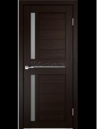 Межкомнатная дверь Duplex 3
