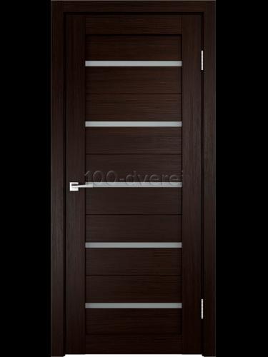 Межкомнатная дверь Duplex