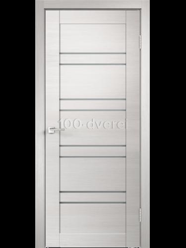 Межкомнатная дверь Linea 8