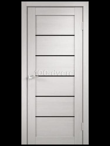 Межкомнатная дверь Linea 1
